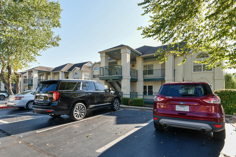 351 South Wildwood Drive UNIT #1 Branson, MO 65616