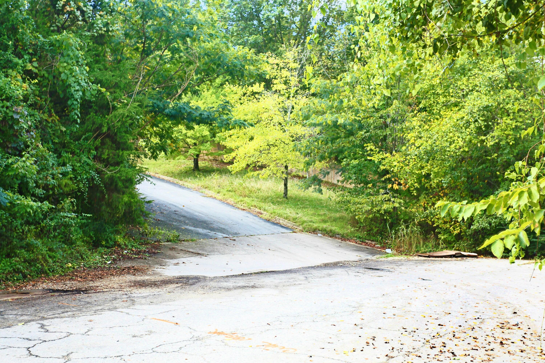 245 Middletown Drive Branson, MO 65616