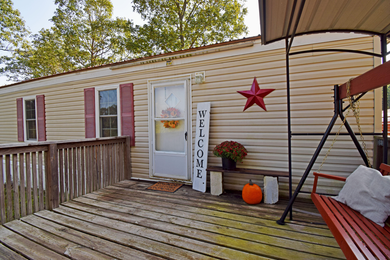 284 Copperhead Road Marshfield, MO 65706