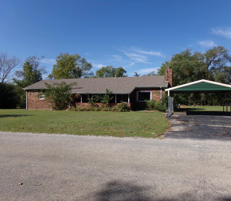 219 Moss Church Road Anderson, MO 64831