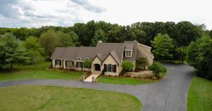 4078 East Forrest Ridge Lane, Rogersville, MO 65742