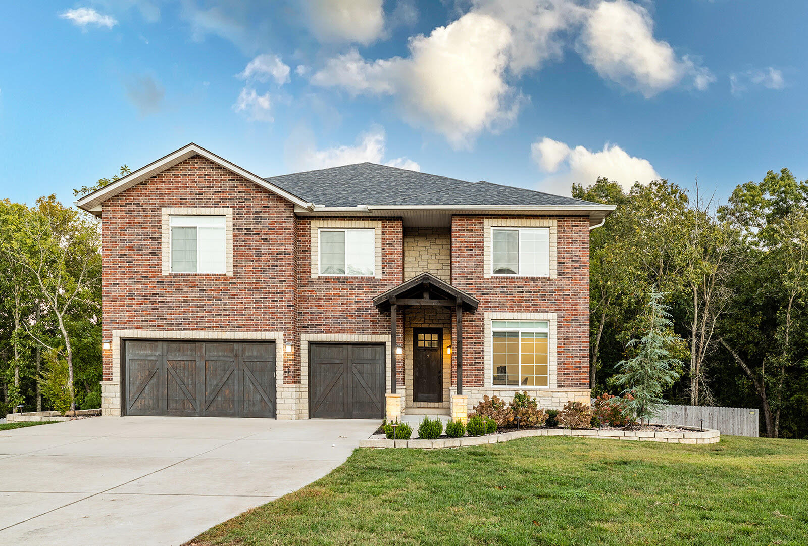 1178 Anchor Hill Road Rogersville, MO 65742