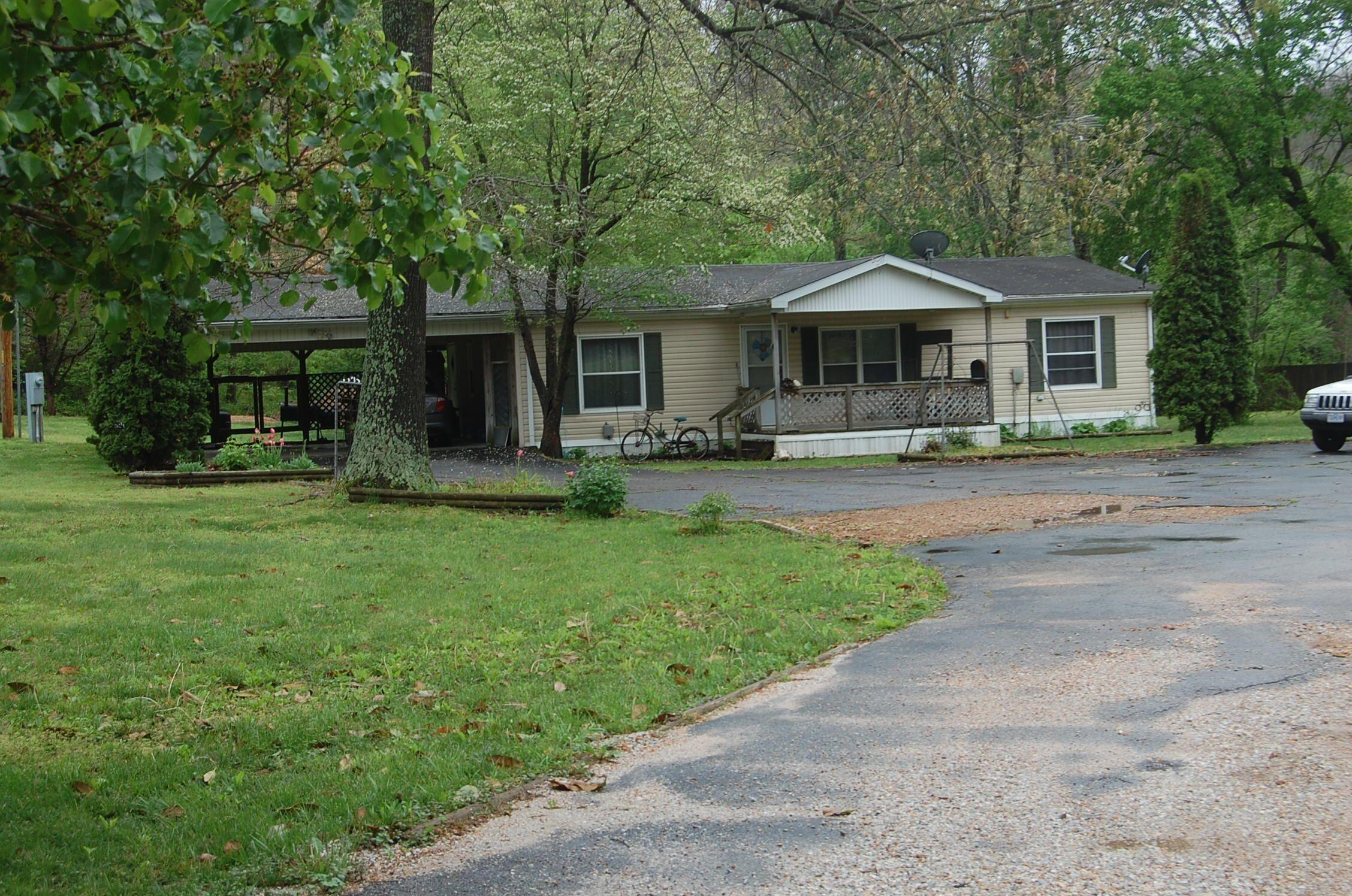 59 Throneberry Trail Anderson, MO 64831