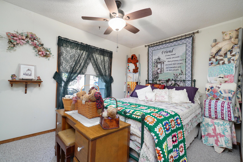 3630 South Linden Avenue Springfield, MO 65804
