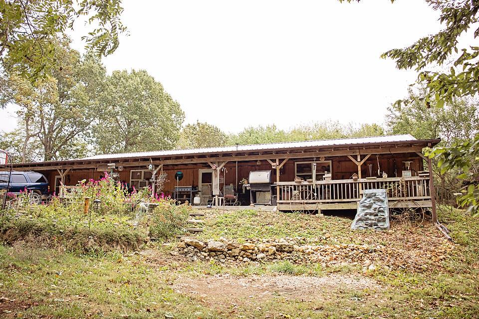 356 Sundance Drive Sparta, MO 65753
