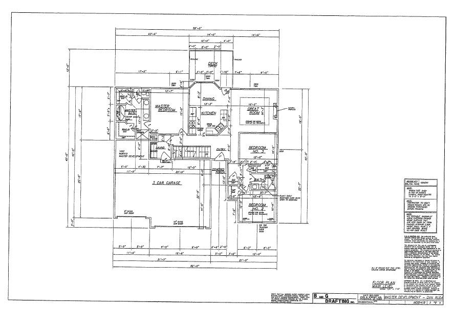 140 Three Pines Circle, Lot Reeds Spring, MO 65737