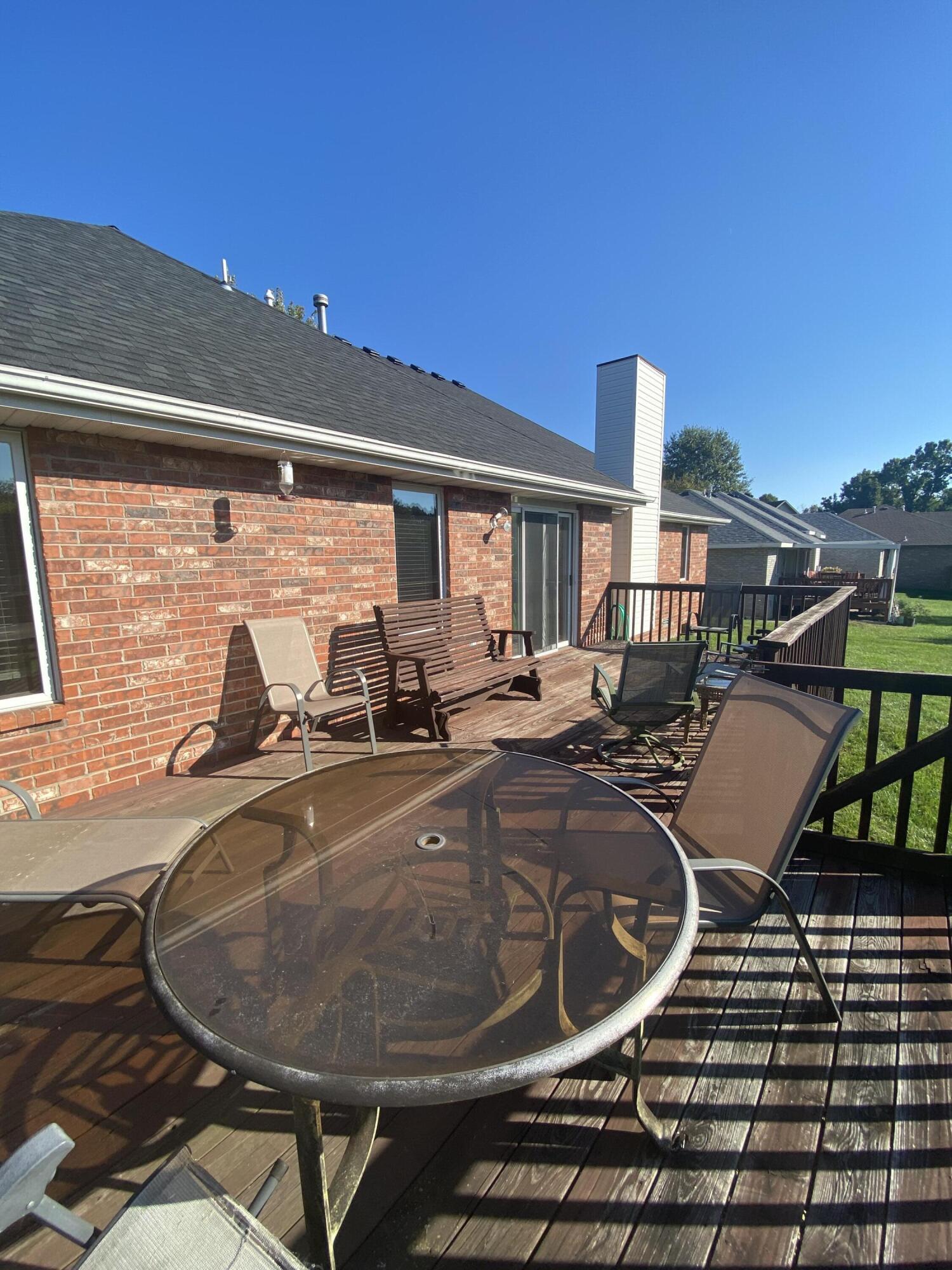 511 Willowdale Court Nixa, MO 65714