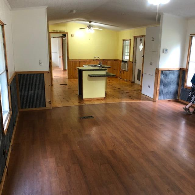 514 State Highway K-514 Ava, MO 65608