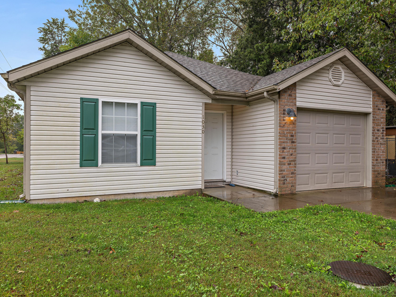 1030 Nathan Road Merriam Woods, MO 65740