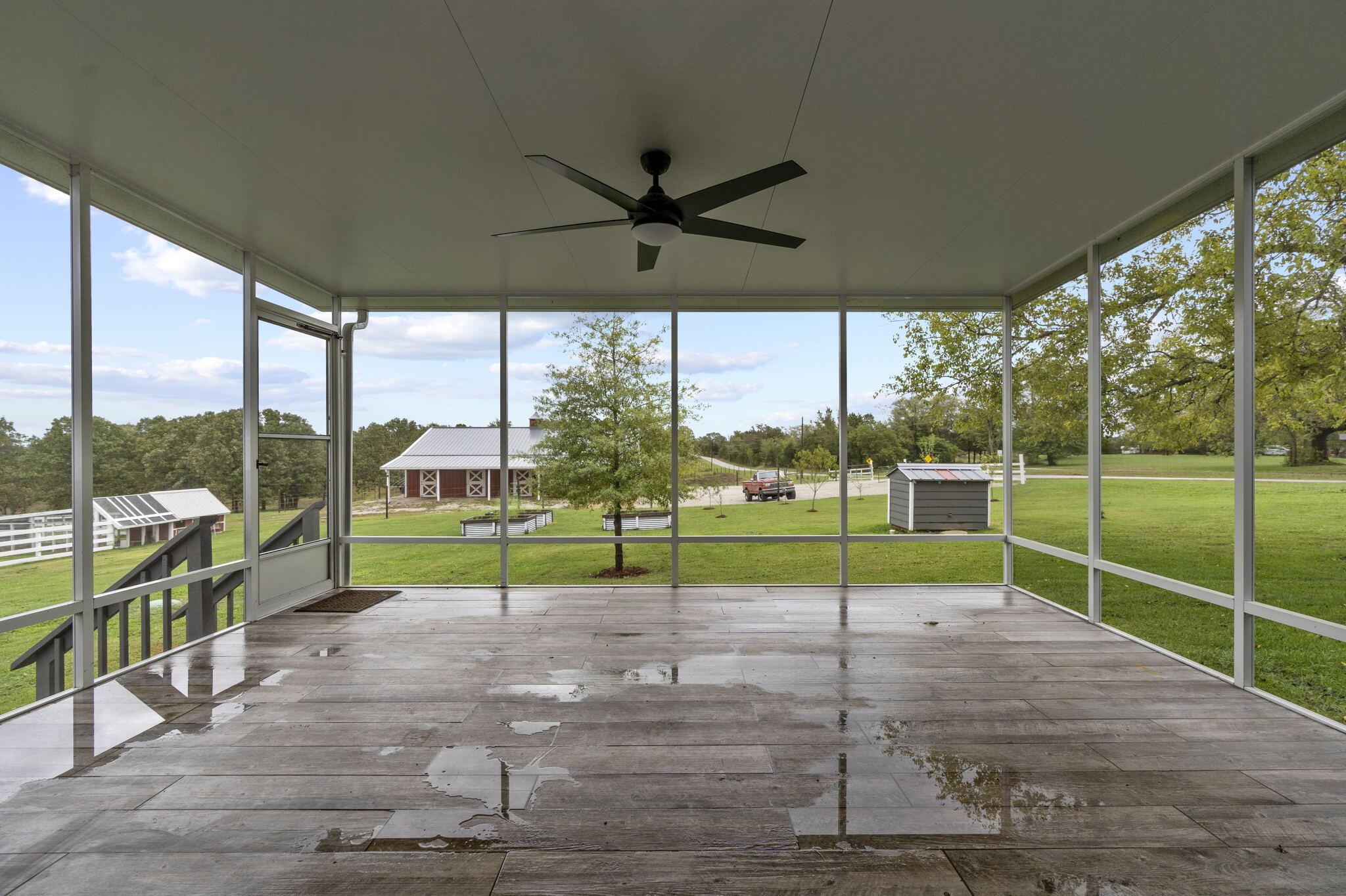 120 Savage Road Kirbyville, MO 65679