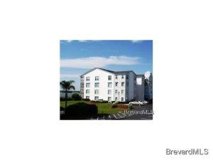 630 S Brevard, 1114, Cocoa Beach, FL 32931