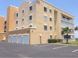 1791 Highway A1a, 1406, Indian Harbour Beach, FL 32937