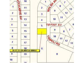 2096 Walsh Avenue Se