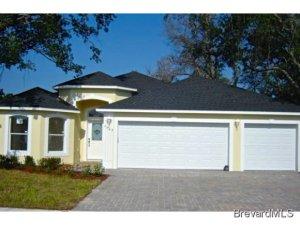 3969 Rolling Hill, Titusville, FL 32796