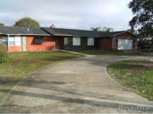 2003 NE Roc-rosa, Palm Bay, FL 32905