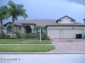 209 SE Breckenridge, Palm Bay, FL 32909