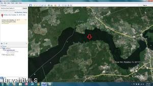 0 W River Road, Other, FL 99999