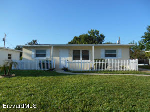 2103 Shelby Drive, Melbourne, FL 32935