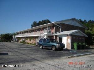 623 Forrest Avenue, 9, Cocoa, FL 32922