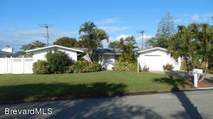 450 Kale Street, Satellite Beach, FL 32937