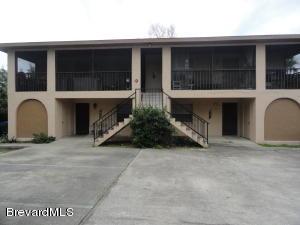 2408 Fox Hollow Drive, 2414, Titusville, FL 32796