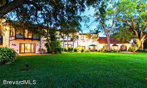 205 Hacienda Drive