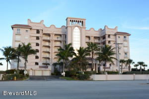 2095 Highway A1a, 4405, Indian Harbour Beach, FL 32937