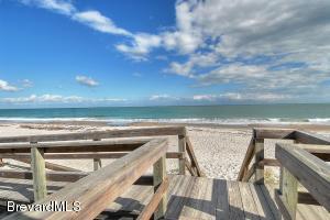 3800 Ocean Beach Boulevard, 302, Cocoa Beach, FL 32931