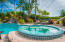 226 Lansing Island Drive, Indian Harbour Beach, FL 32937