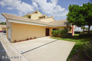 1252 Beachside Lane, Indialantic, FL 32903