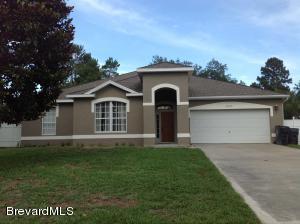 4895 Barna Avenue, Titusville, FL 32780