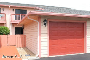 704 Sea Palm Lane, Satellite Beach, FL 32937