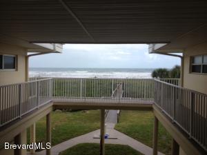 3820 OCEAN BEACH Boulevard, 2, Cocoa Beach, FL 32931