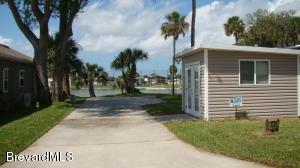 1843 Enterprise Lane, 227, Titusville, FL 32796