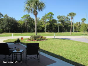 1945 Payne Stewart Drive, 200, Titusville, FL 32796