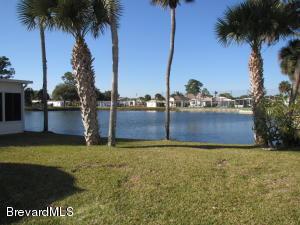 1823 Enterprise Lane, 229, Titusville, FL 32796