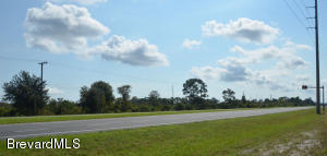 0000 Us Highway 1 Scottsmoor, Mims, FL 32754