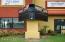 1899 Murrell Road, Rockledge, FL 32955