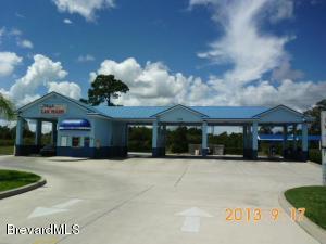 3755 Curtis Boulevard, 0, Cocoa, FL 32922