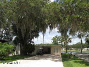 2681 Frontier Drive, 236, Titusville, FL 32796