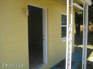 1616 Tropic Street, Titusville, FL 32796
