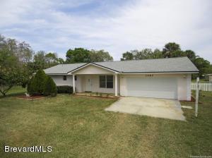1067 Sandy Lane NE, Palm Bay, FL 32905