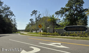 0000 Meadow Lakes, Mims, FL 32754