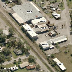 3320 Main Street W, Mims, FL 32754