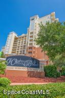 93 Delannoy Avenue, Ph03, Cocoa, FL 32922
