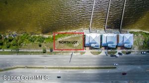 5195 N N Highway 1, Palm Shores, FL 32940