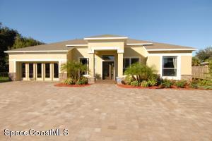 3861 Indian River Drive, Cocoa, FL 32926