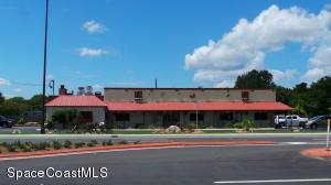 1341 N Cocoa Boulevard, Cocoa, FL 32922