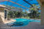 2889 Wyndham Way, Melbourne, FL 32940