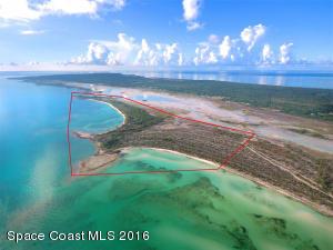00000 Lera Cay, Eleuthera Bahamas